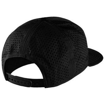 2288c81fde6 Compra Gorra Para Hombre Nike SB Performance Trucker - Negro online ...