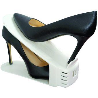 Compra SHOE SLOTZ Organizador De Zapatos online  4891726df35e
