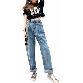 Jeans de mujer en Linio Colombia