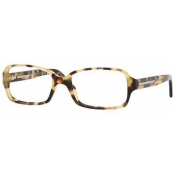 b9fdc5b6cf Compra Armazon Oftalmicos Versace Ve 3111 777 Tortoise online ...