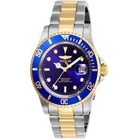fca85d56aa0c Compra Relojes Invicta en Linio Colombia