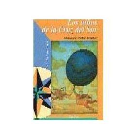 libros infantiles zig zag