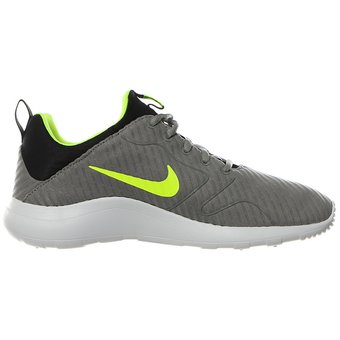 new style 1c28f c3fe0 ... coupon code for zapatos running hombre nike kaishi 2.0 se multicolor  afbf9 c6984