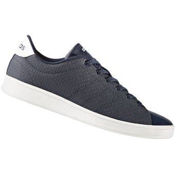 size 40 9b24c 58802 Zapatilla Adidas Advantage QT Unisex - Azul