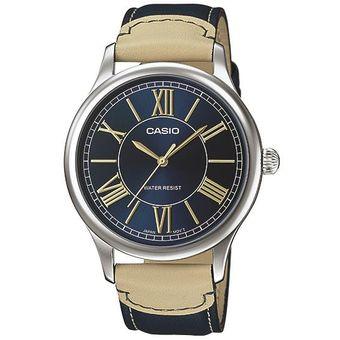 222159519c32 Compra Reloj Casio MTPE113L-2A online