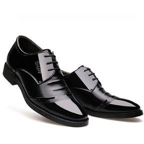 Compra Hombre México Linio Zapatos Oxford En TUqRxPTrBw
