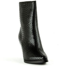 aa2b24e195 Compra Zapatos de Mujer