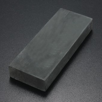 mino Kit de piedra afilada Sharp Whetstone verde grueso Hogar y cocina