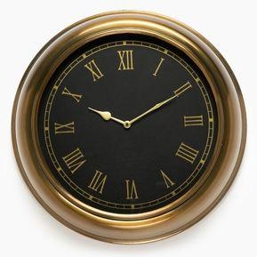 616908c632ea Compra en línea relojes de pared para tu hogar