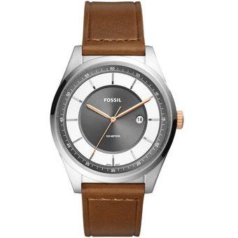 21e74d10e93f Compra Reloj Fossil para Mujer Fossil-Q Híbrido Ftw5019 online ...