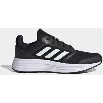 Gran universo Desgracia educación  Adidas   Linio Colombia compra en tienda online Adidas
