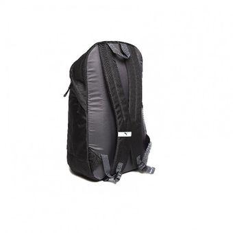 b14db0a10 Compra MOCHILA PUMA PIONEER BACKPACK II NEGRO 07411501 online ...