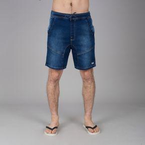 Y Linio Compra Bermudas Perú En Hombre Shorts OCawn8qH