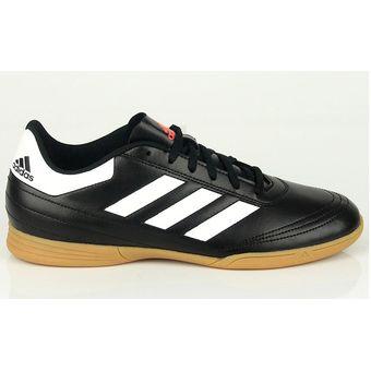 Zapatillas Adidas AQ4289 Goletto Vi In Hombre