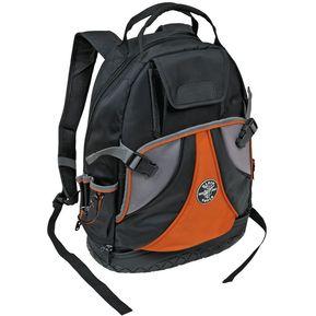 Maleta Porta Herramientas Pro Backpack Klein Tools 28bd68eab683