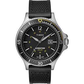 f4f32617c2e8 Reloj para caballero TIMEX Modelo  TW4B14900