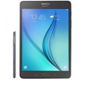 precio tablet samsung amazon