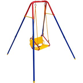 987f40135 Gimnasios y columpios para niños en Linio