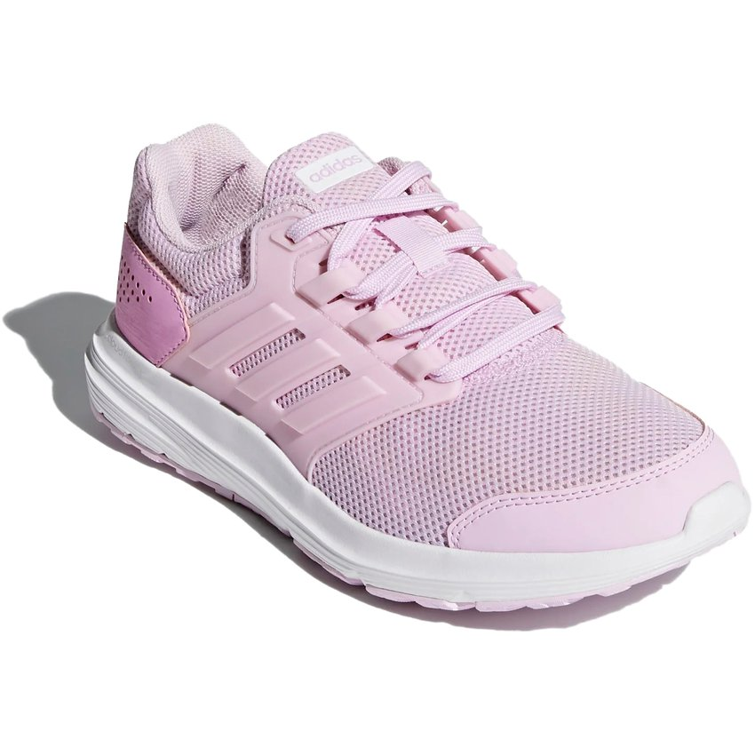 adidas running mujer