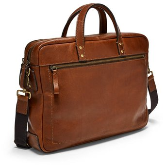 172aff05463 Compra Bolso Fossil MBG9342014 hombre online