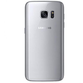 cf2437a8ebf5b Compra Celular Samsung Galaxy S7 Edge 32GB - Plata online