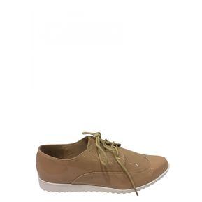 Compra Zapatos oxfords mujer Todo Piel en Linio Chile 5fc160f28cac