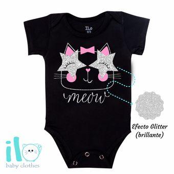 Girl Power Bebé Chaleco Babygrow Bodysuit regalos de bebé nuevo bebé ducha regalos