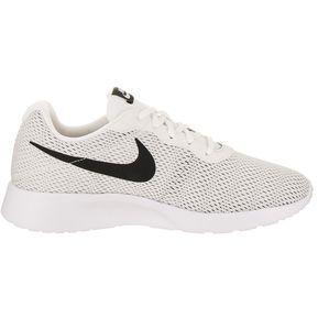 best website 2720d b2628 Zapatillas Running Hombre Nike Tanjun Se-Negro