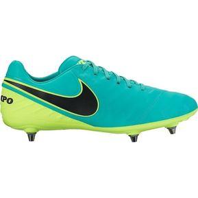 Compra Guayos para fútbol hombre Nike en Linio Colombia 9a9a181a80218