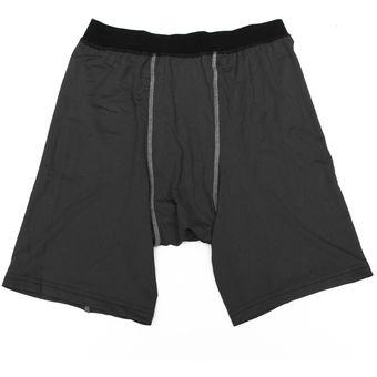 nuevo estilo 12df5 f0d40 M/L/XL/XXL Hombre Capa Base Pantalones Cortos De Compresión Deporte Ciclismo
