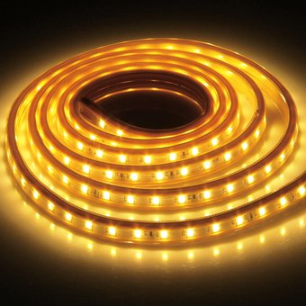 Compra 144 leds smd ericsson carcasa ip65 impermeable led light 144 leds smd ericsson carcasa ip65 impermeable led light strip con enchufe 72 led aloadofball Image collections