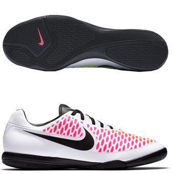 152317cd3c7cd Compra Tenis Fútbol Sala Magista Onda IC Nike online