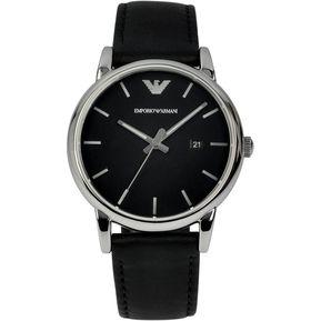 65f7617edd54 Compra Relojes Emporio Armani en Linio México