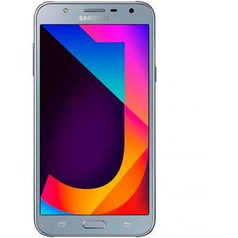 b3c9a3f910 Compra Smartphone Samsung Galaxy J7 Neo-Plata online