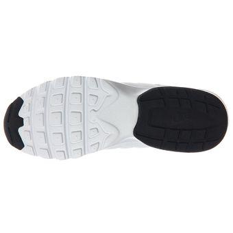 Zapatos Running Hombre Nike Air Max Invigor Blanco