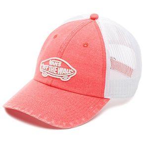 Sombreros y gorras mujer al mejor precio en Linio Colombia d48dc4b1691