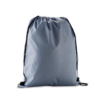54792c59a886 Morral Tula Sporty Bag Volker Cordon Para Cargar y Cerrar - Azul Royal