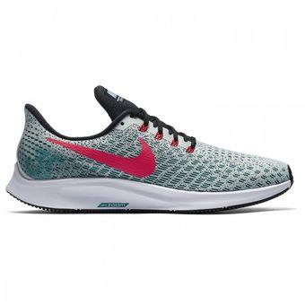 Zapatillas Running Hombre Nike Air Zoom Pegasus 35- Multicolor dacccfd567c28