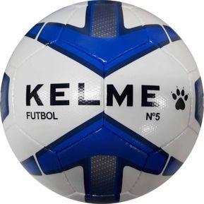 3875e70ce743e Compra Balones Fútbol en Linio Chile