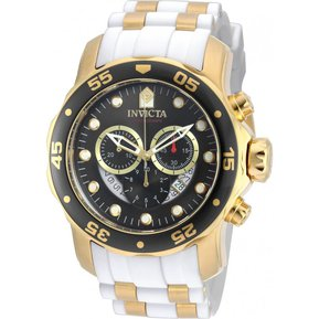 85fcf75442f2 Reloj INVICTA Pro Diver 20289- Bicolor