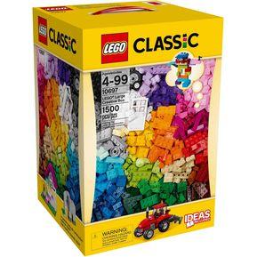 Compra Juegos De Mesa Y Rompecabezas Lego En Linio Peru