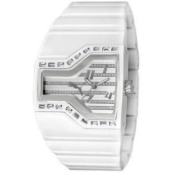 274b51ba39f2 Compra Reloj Puma PU910732003 para Mujer-Blanco online
