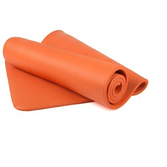 593b6bb18 Compra Tapete para Yoga Amazing Fitness 10 Mm-Multicolor online ...