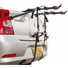 Porta Bicicletas Para Carro Marca Prodalca Modelo TL085 Para Llevar Hasta 3  Bicicletas a0326b19a137