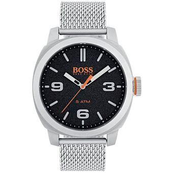 eb30fb9554e9 Compra Reloj Hugo Boss Modelo  1550013 online