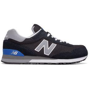 zapatillas casual de hombre ml515 new balance