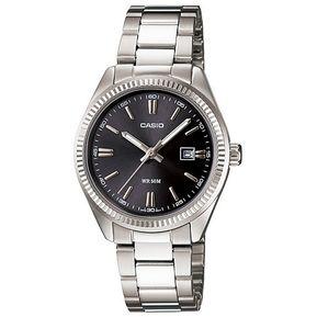 b7c987855c52 Reloj casio mujer mercadolibre ecuador – Joyas de plata
