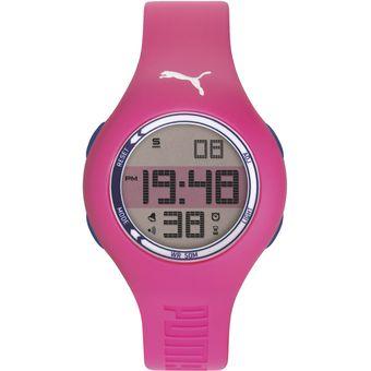 26d02b1e2 Compra Reloj Puma Modelo  PU910912016 online