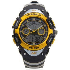 Compra Relojes para niños en Linio Perú 4b903176137a