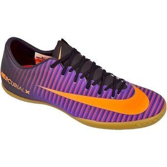 459dbfd0e0538 Compra Zapatos Fútbol Hombre Nike Mercurial X Victory VI-Multicolor ...